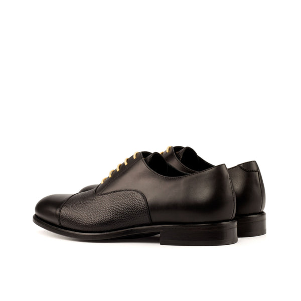 Honon Oxford Shoes