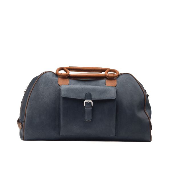 Italiano Duffle Bag - Q by QS
