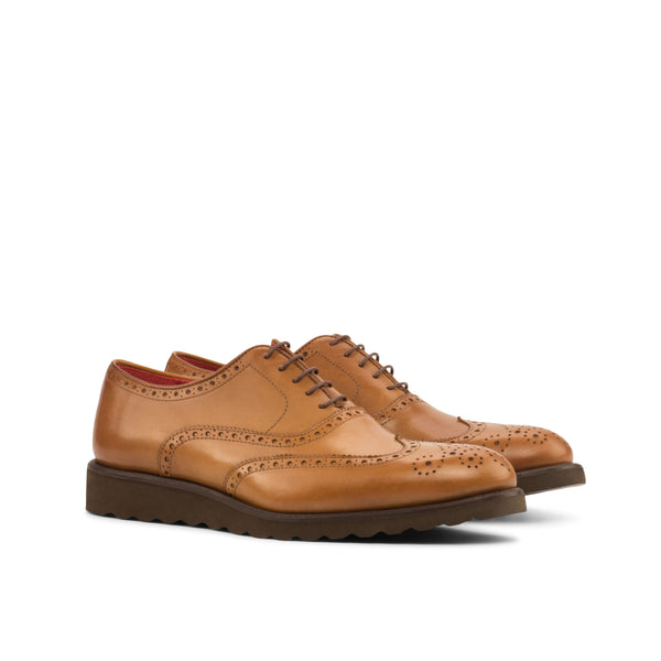 FB02 Full Brogue