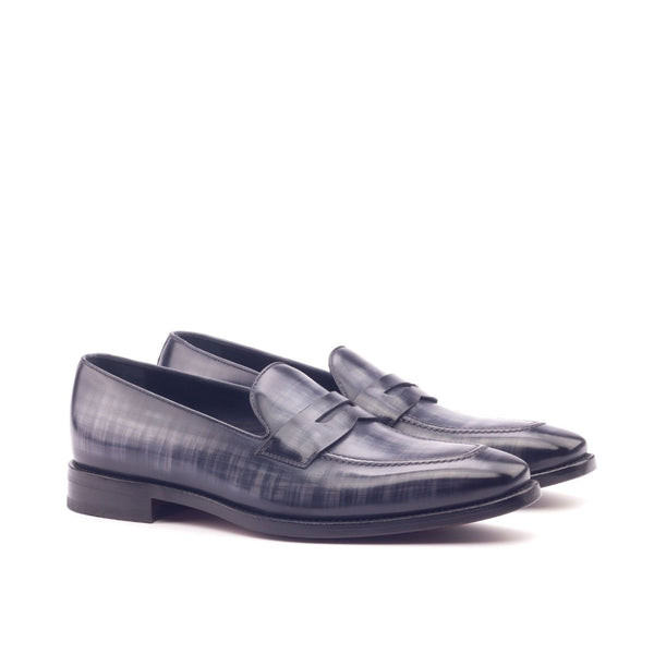 Edisons Loafers - Q by QS