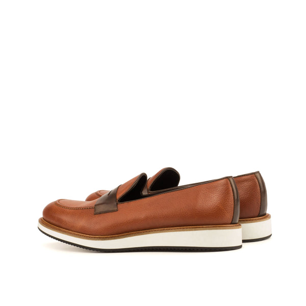 QE04 Loafers