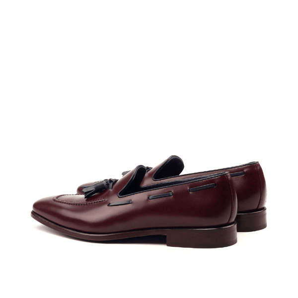 Broadway Loafers - Q by QS