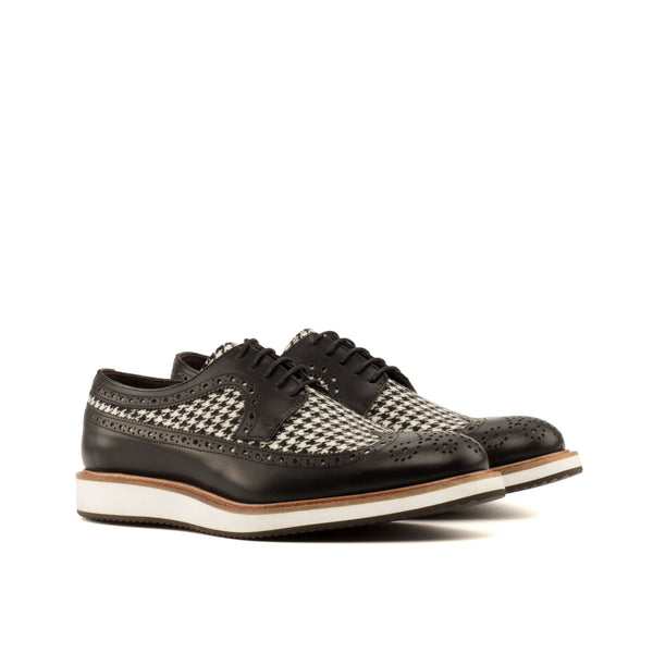 Franko Longwing Blucher