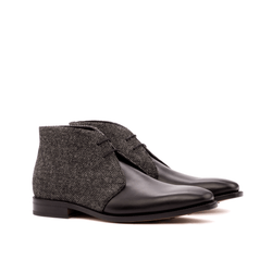 Artemon Chukkas - Q by QS