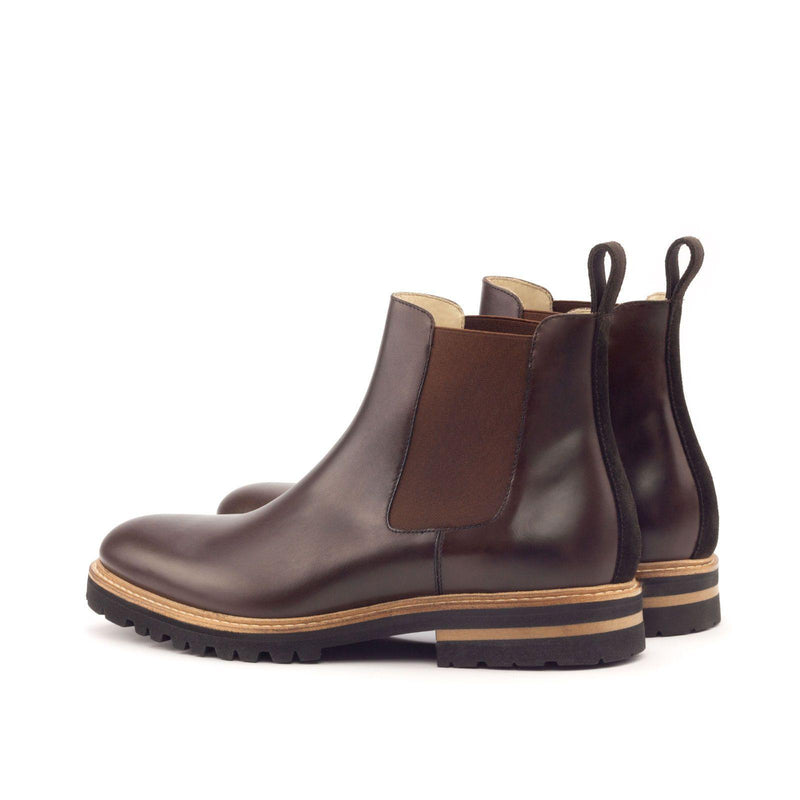 Montana Chelsea Boot - Q by QS