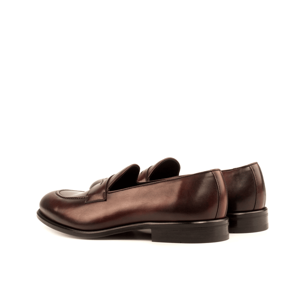 Cayuga Loafers