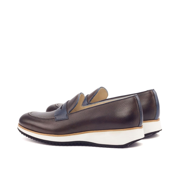 Timyo Loafers - Q by QS