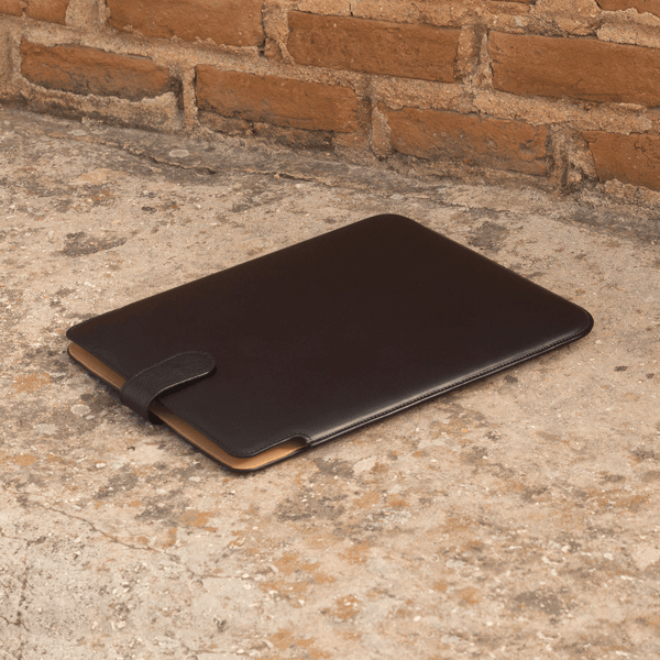 Lux 3 Ipad case - Q by QS