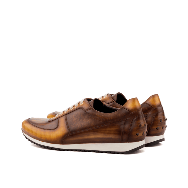 Hovo Corsini Sneakers - Q by QS