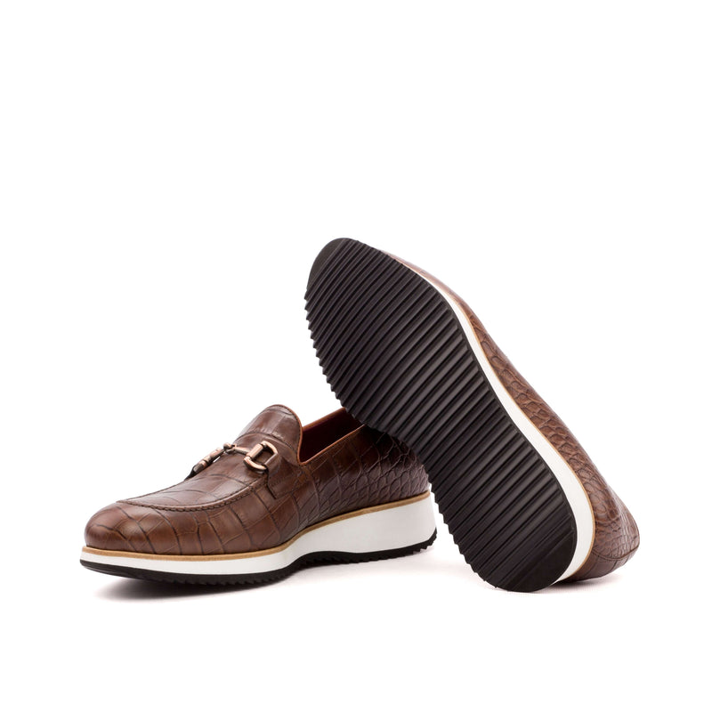 Abia Loafers - Q by QS