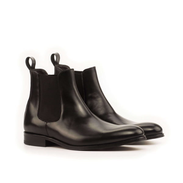 Chumani Chelsea Boots - Q by QS