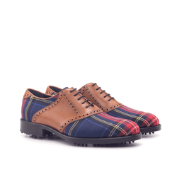 Shapiro golf shoes - Q by QS