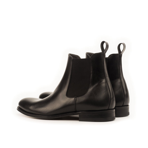 David Chelsea Boots - Q by QS