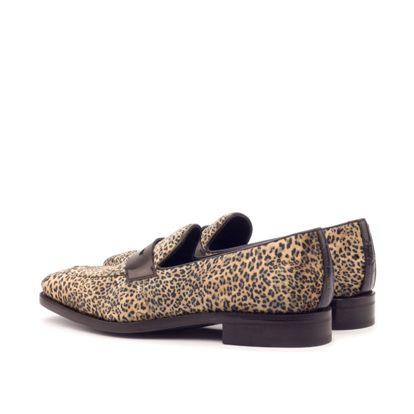 Livernois Loafers