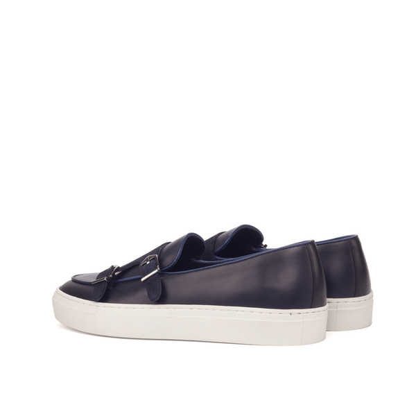 Celsus monk sneaker - Q by QS