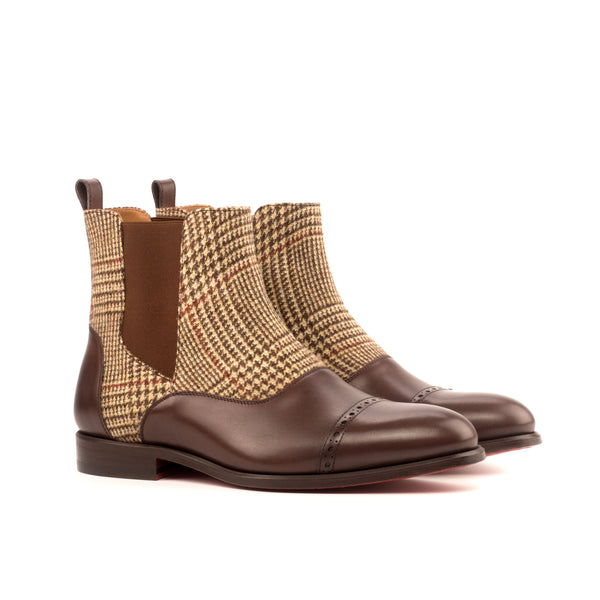 Gibson Chelsea Boot