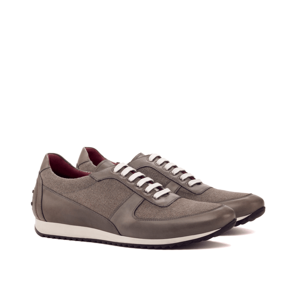 Christiano Corsini Sneakers - Q by QS
