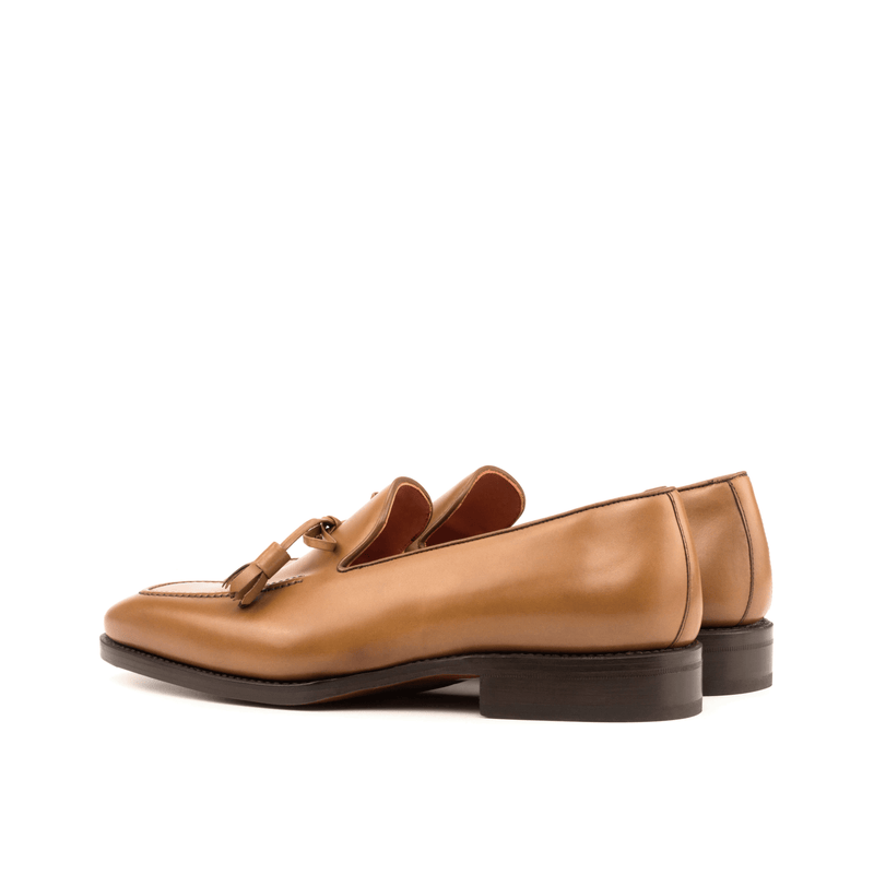 Lamio Loafers - Q by QS