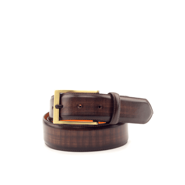 Cheung Hampton Belt - Q by QS