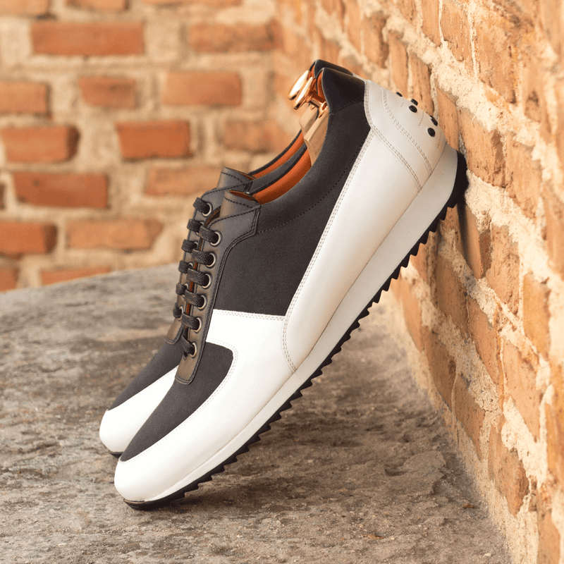 Anytos Corsini Sneakers - Q by QS