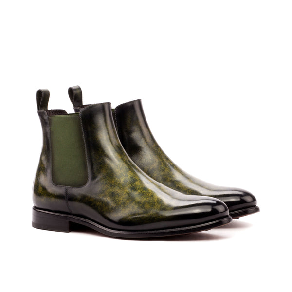 Irish frank Chelsea Boot