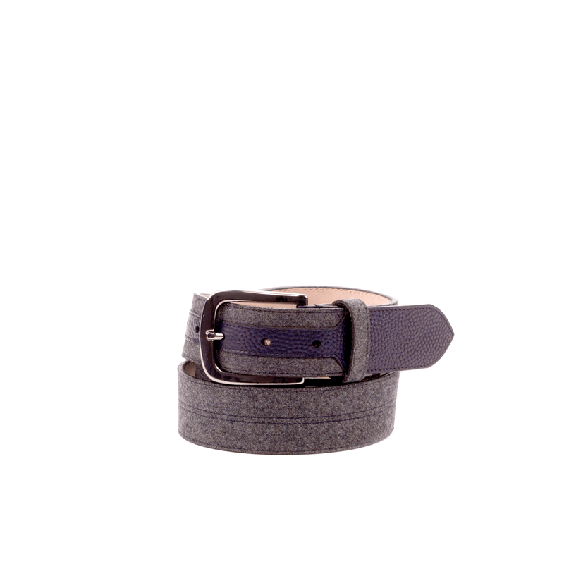 Manas Marseille Belt