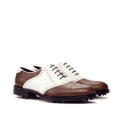 Salvador golf shoes - Q by QS