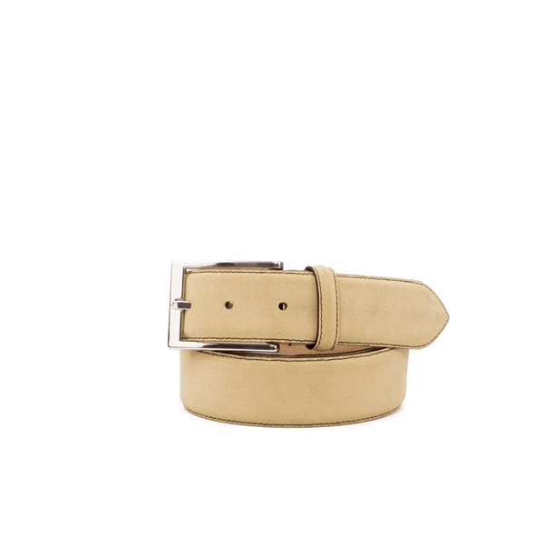 Aaron Hamptons Belt