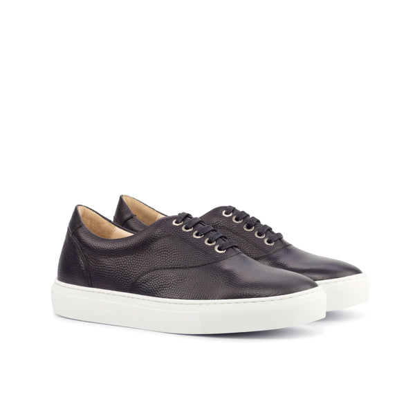 MJ Top Sider Sneaker - Q by QS