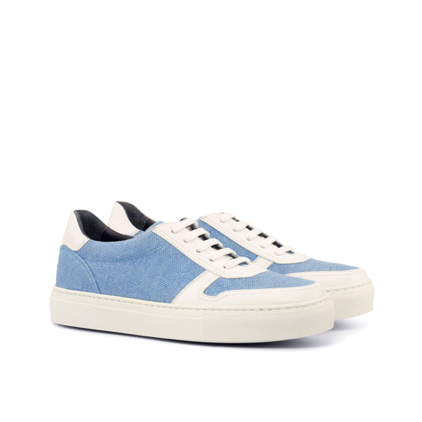 Sky Ladies Trainer Sneaker - Q by QS