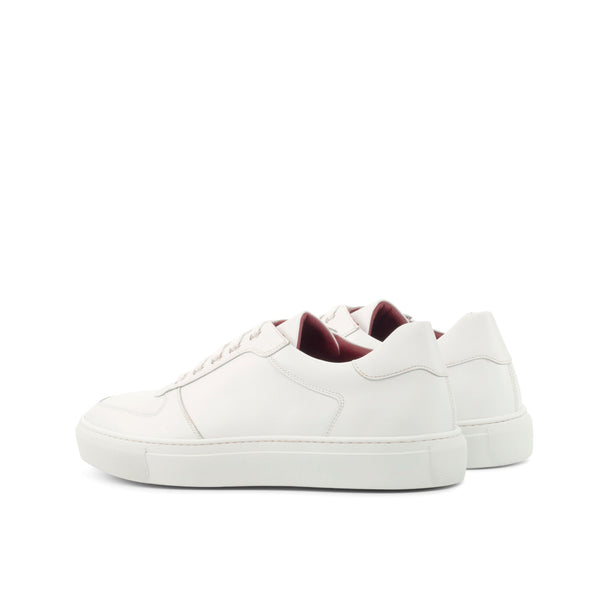 Snow Trainer Sneakers - Q by QS