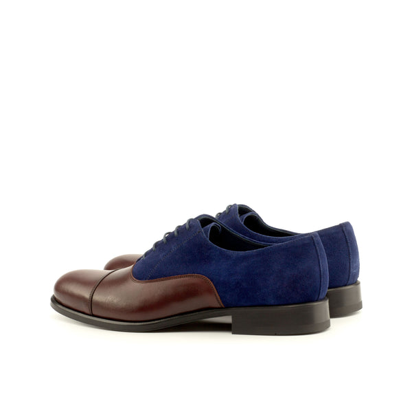 WR11 Oxford Shoes