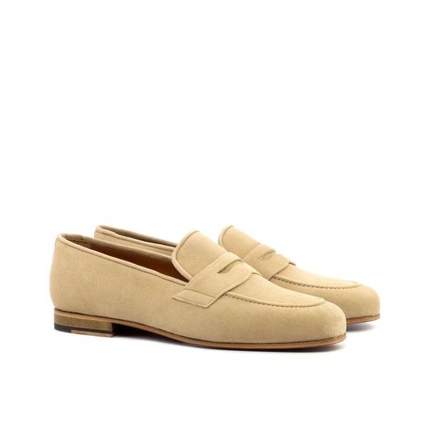 Belagio Wellington Slipon - Q by QS