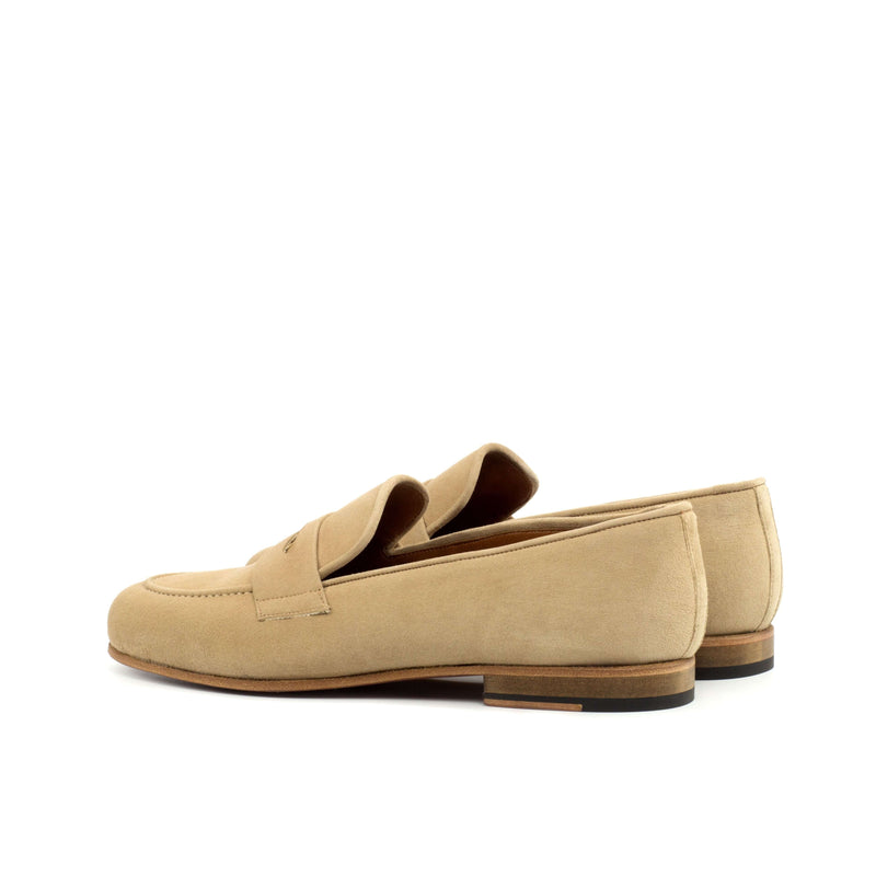 Belagio Wellington Slipon