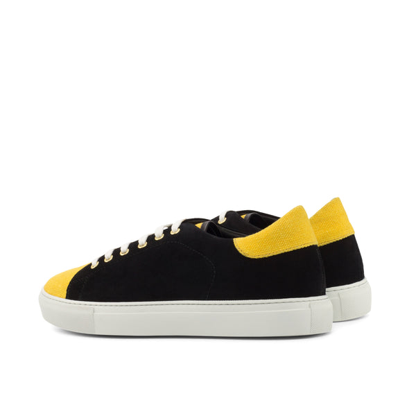 Travis Trainer Sneakers - Q by QS