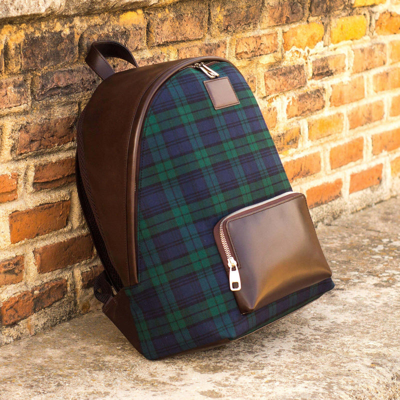 Bypasser Backpack - Q by QS