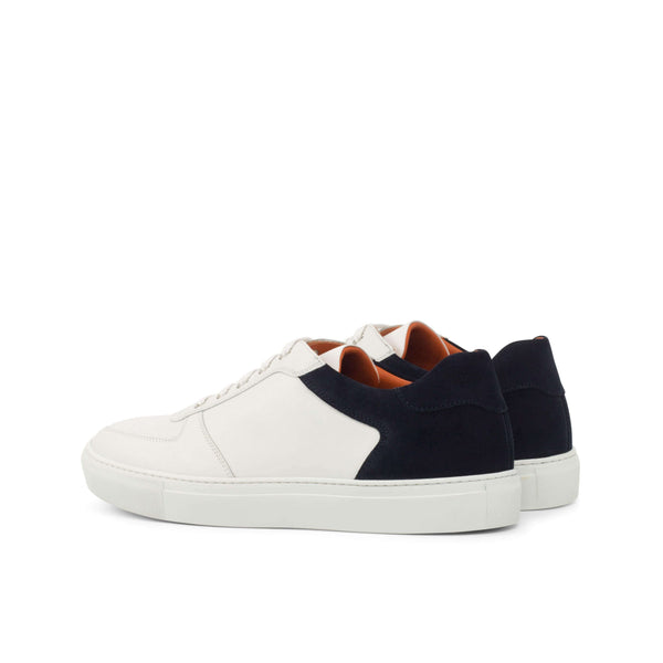Alin Low Top Sneaker
