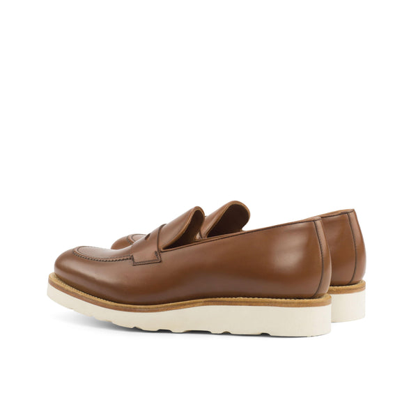 Litov Loafers - Q by QS