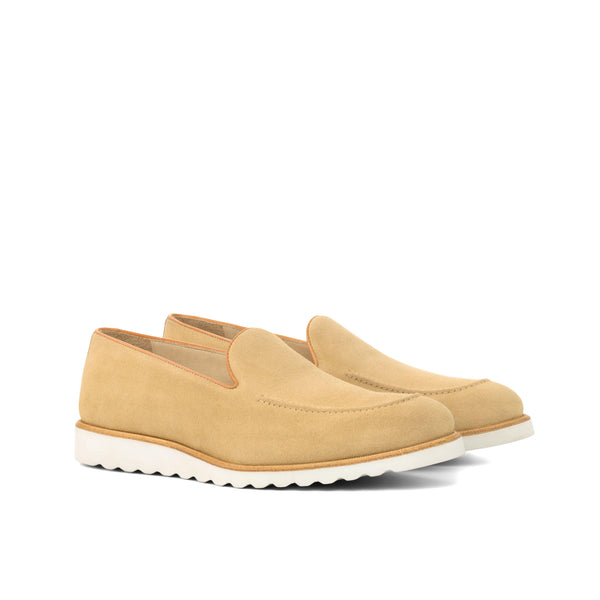 Sundays Loafers - Q by QS
