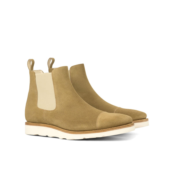 T11 Chelsea Boots