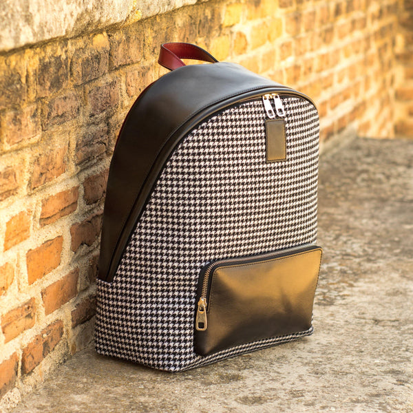 Thestylist Backpack