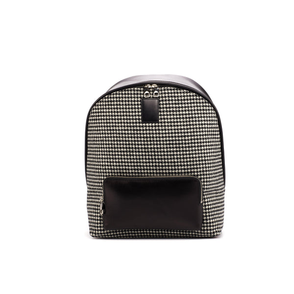 Thestylist Backpack - Q by QS