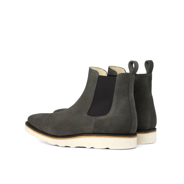 T10 Chelsea Boots