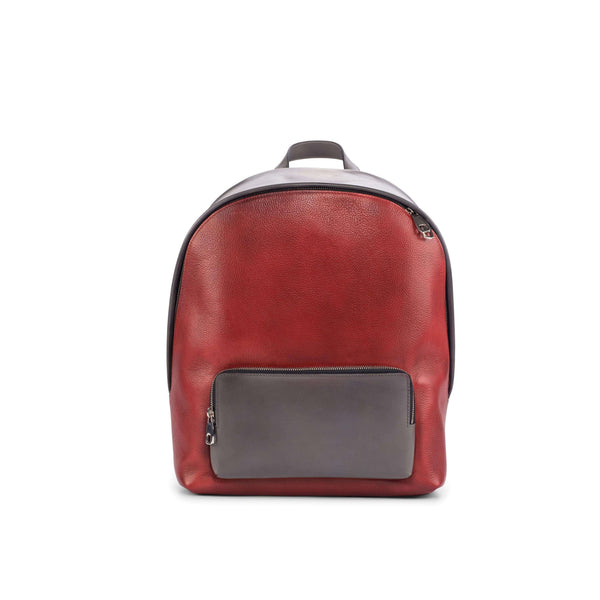 Almana Backpack - Q by QS