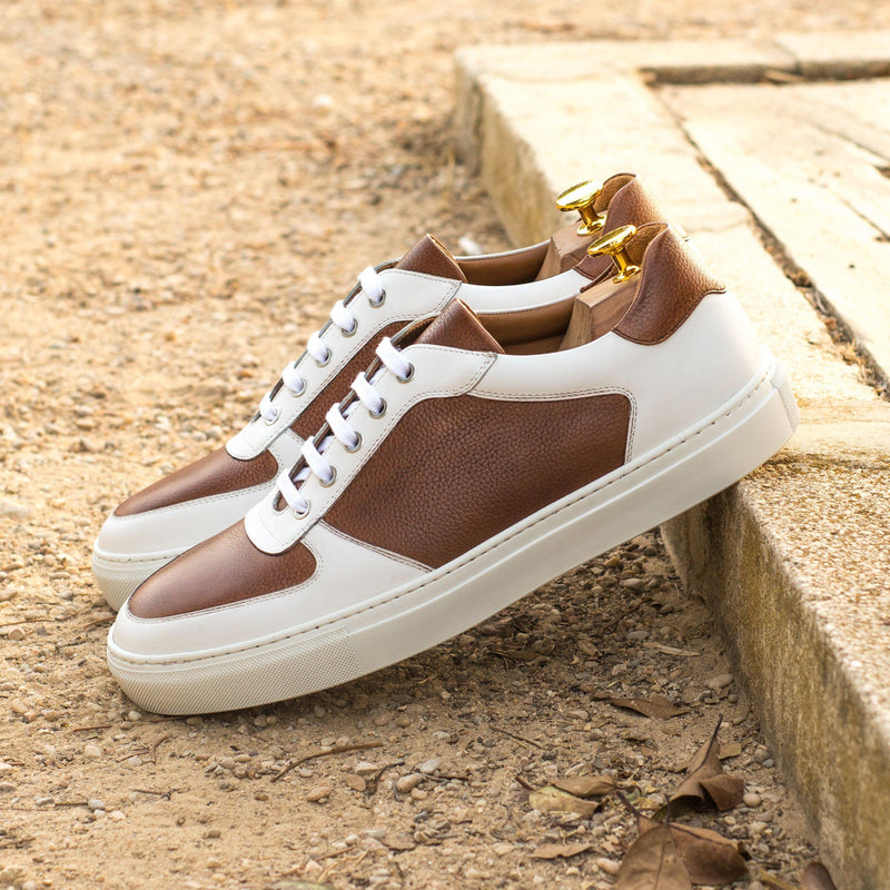 R51 Low Top Sneaker - Q by QS