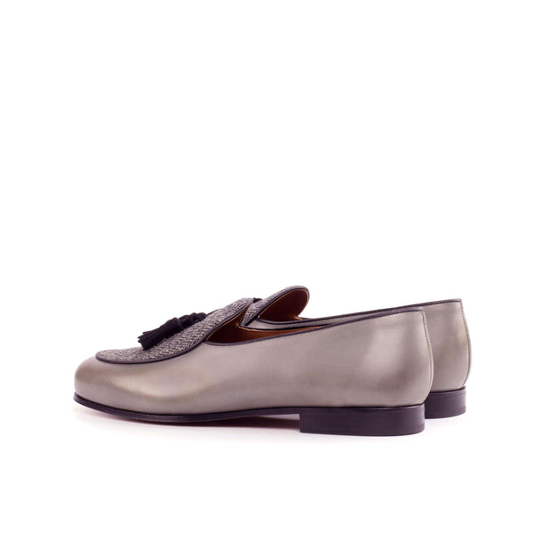 Boni Belgian Slipper - Q by QS