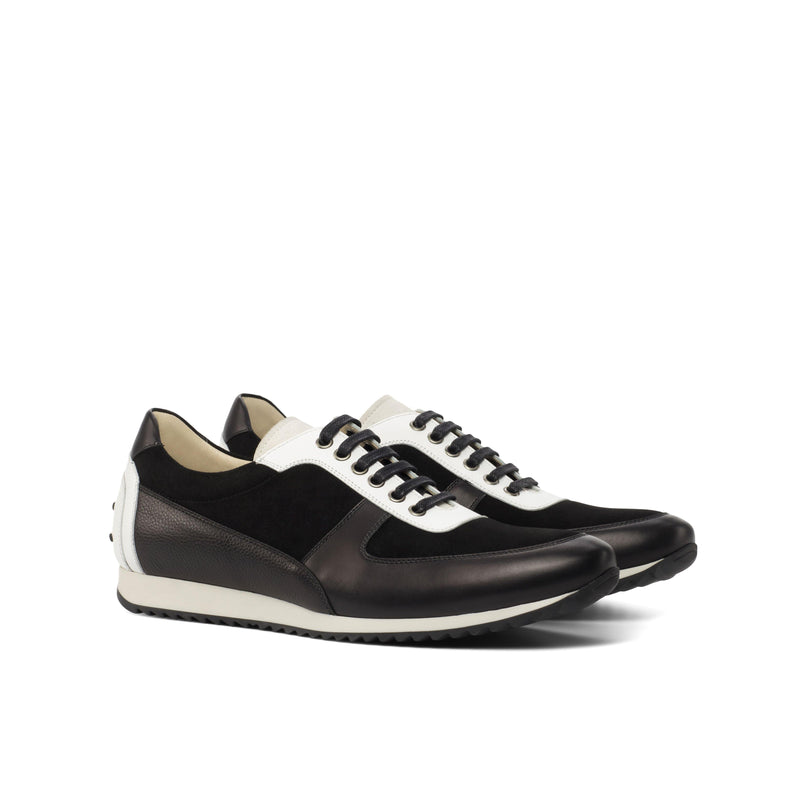 Rino Corsini Sneakers - Q by QS