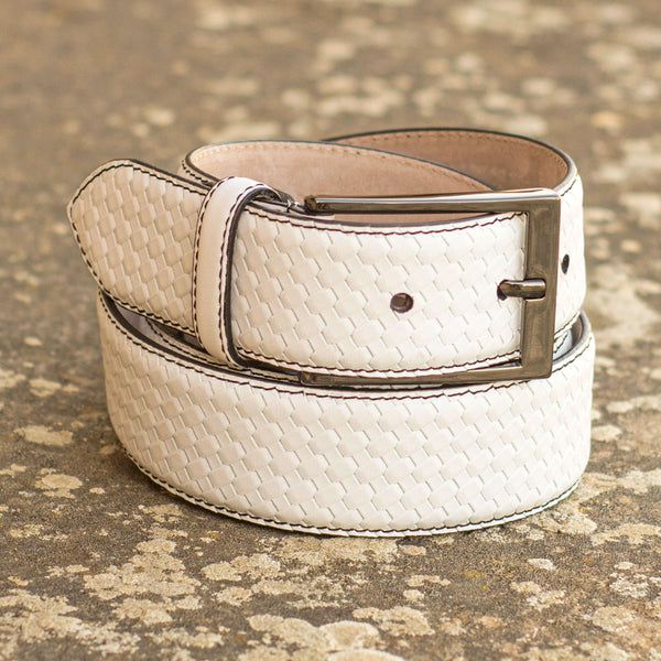 Havana Hamptons Belt - Q by QS
