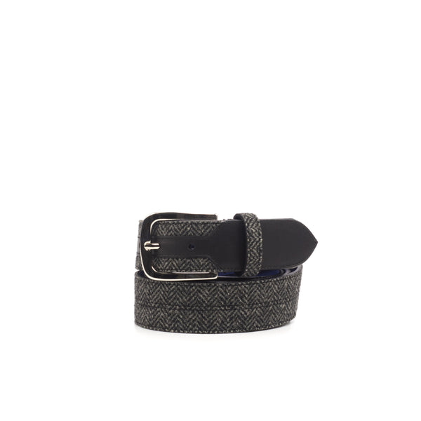 Gospodin Marseille Belt