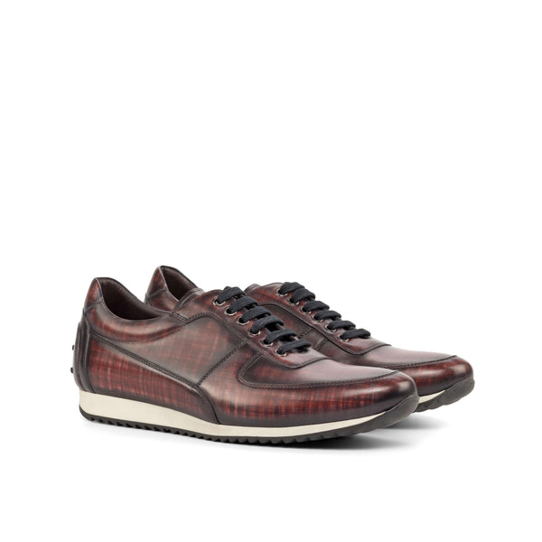 Fire Corsini Patina Sneakers